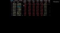 股票筹码:股票K线分析 股票实战 股票战法