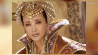 劉曉慶坦言:掙得每一分錢都干凈,62歲依然美麗,丈夫卻老的像父親