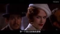 小鹿電影:說《愛樂之城》好看的人,一定沒有看過這部電影 06