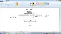 三端穩壓器-1_電路板維修知識  電路板維修必備知識