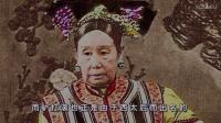 """北京名小吃""""驢打滾兒""""因何得名"""