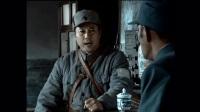 《亮劍》為什么很多人說孔捷害死的魏和尚?原因都在他這番話里!