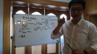 受力分析基本方法----整體法與隔離法