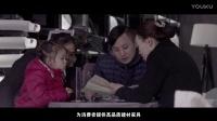 惠水青禾家具城2分鐘版成片確認稿2