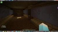 【minecraft】#4怪誕小鎮地圖