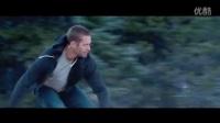 [最新電影資訊] 速度與激情7 首款預告片_標清