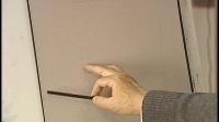 手繪油畫風景水彩_簡單鉛筆畫_素描教學進度速寫入門教學