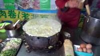 雜糧煎餅圖片大全大圖 山東雜糧煎餅精講-雜糧煎餅