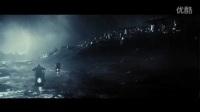 【歐美電影資訊】星際傳奇3Riddick Official Teaser Vin Diesel _標清