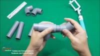 酷度車品 本田XRV繽智方向盤套安裝視頻