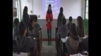 黃老師英語課堂AVI