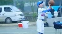王俊凯18岁生日会 小凯帅气舞蹈引爆全场王源路透:源哥哥打篮球的样子真心帅!