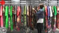2017新款偏愛【香云紗】真絲綢緞大碼品牌折扣女裝走份批發貴婦裝-北京惠品