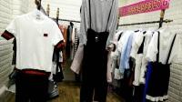 42201 新款韓版精品套裝連衣裙特價批發12.9元 淘寶女裝爆款最新夏季女裝