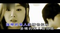 枫舞 - 男人的伤悲 - KTV版