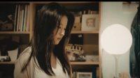楊洋 劉亦菲洗澡對戲 眼神里有說不出的感情
