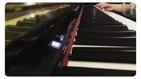 la la land愛樂之城配樂鋼琴演奏