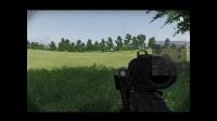 【arma3】武裝突襲=EPF=【囚徒】娛樂任務