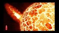 108為什么太陽會發光發熱