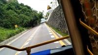 愛剪輯-深圳巴士集團第二分公司捷運車隊M438路公交車運行1(梅沙街道辦-小梅沙)