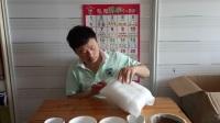 景德镇陶瓷花盆多肉植物品种多肉植物养护视频
