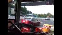 深圳巴士集團股份有限公司公汽分公司東昌車隊212路公交車紀行(市檢察院-沙尾)