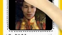 現在報名,由中國老齡事業發展中心出資,免費去香港澳門5天四夜豪華游,聯系電話18761665007