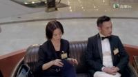 [迅雷倉XunLeiCang.Com]不懂撒嬌的女人[高清TV粵語]01