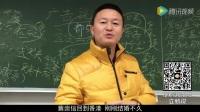 馬云:淘寶的東西為什么這么便宜?來聽聽他的解釋 (1)