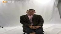 《血戰銅鑼灣3》在港開拍,利哥戲中造型曝光!