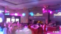 百度聯盟15周年晚宴