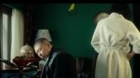 電影《老炮兒》許晴激情戲視頻剪輯
