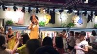 9朵女裝  四季青 批發市場 銷售模式解說