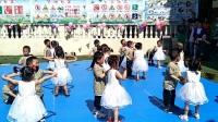 幼儿小班舞蹈娃娃VID20170526100105