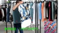 17新款北京品牌 約布 品牌折扣女裝,女裝尾貨分份批發