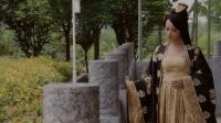 王朝的女人--楊貴妃