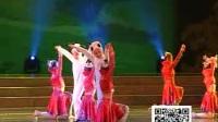 幼儿舞蹈-群舞-独舞:03.小牧民-来自公众号:幼师秘籍