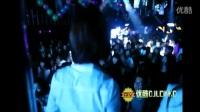 韓國超high夜店酒吧 SchooL 活力主題派對熱舞-時尚姐姐點