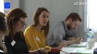 英國這所大學的老師學讀中文人名…_全球拍-梨視頻官網