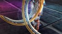 冰糖實況【伊蘇8】PS4中文版初見042