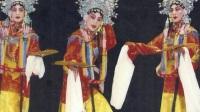 王淑春家庭圖片總匯