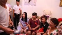《王斌&李婷婷》 2017/06/16 婚禮快剪 雙義源酒店