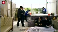 刑警2010: 宣萱找富豪家事做新聞,第二天富豪家卻發生命案!