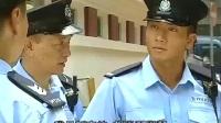 《学警出更》吴卓羲为出心中怨气调侃新任警长,真会玩