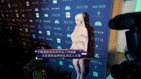 歐美:卡戴珊姐妹凱莉和肯豆道歉  自家服裝品牌亂用名人頭像
