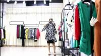 杭州思域服飾第13期,夏裝接近尾聲啦/全部特價,特價