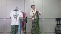 7月5日 杭州越秀服飾(走份套裝、連衣裙)僅1份 40件 1550元【注:不包郵】