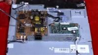 液晶电视维修视频教程全集-液晶显示器的原理与维修