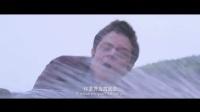 成龍范冰冰主演《絕地逃亡》電影,在廣西拍攝的畫面美爆了