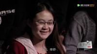 第2期:《三體》劉慈欣變慈父給女兒寫信 腦洞200年后的世界 見字如面 170105